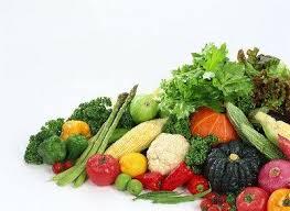 人體需要的11種常見膳食補充劑@ 最高權限者+Ramdisk+全新系統安裝更新不用再等不卡機:: 隨意窩Xuite日誌