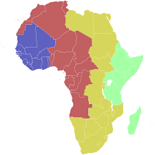 South African Standard Time - Wikipedia