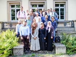 krm articles kalam cosmological argument course at tubingen kalam cosmological argument course at tubingen