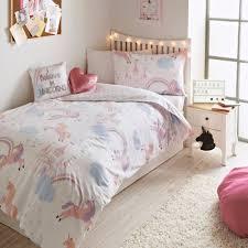 the dreamy bedding