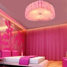 ceiling light bedroom lights living