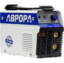 <b>Сварочный инвертор AURORA ВЕКТОР</b> 2000 купить в Кувалда ...