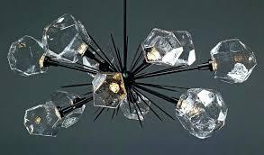 full size of mid century modern exterior light fixtures outdoor pendant lighting post led drop dead