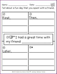 images about second grade writing ideas on pinterest    narrative writing second grade  nd grade writing ideas  her writing  grade ideas  school writing   square writing first grade  nd grade reading stations