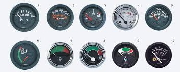 veethree temperature gauges oil pressure gauges electrical Fuel Gauge Fuse at Durite Fuel Gauge Wiring Diagram