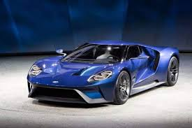 2018 ford gt. beautiful ford with 2018 ford gt