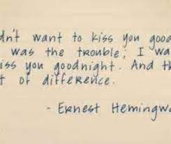 Beautiful Goodbye Quotes Best of Beautiful Goodbye Quotes Quotes About Sayings
