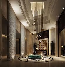 lighting interior design. image result for hotel lobby interior design lighting
