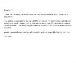 Thank You For Scheduling The Interview Job Interview Thank You Email Subject Austinroofing Us