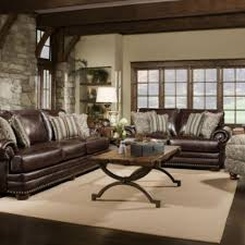 Watson Furniture Store Elegant Furniture Sectionals Stunning