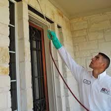 abc pest control austin tx. Delighful Pest Photo Of ABC Home U0026 Commercial Services  Austin TX United States Pest Pest  Control Since 1949 For Abc Austin Tx F