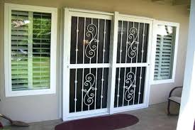 secure sliding glass door exquisite secure sliding glass door secure sliding glass door secure sliding glass