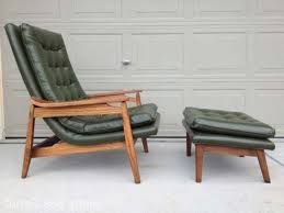 mid century modern couches. Image Of: Lounge Mid Century Modern Furniture Couches