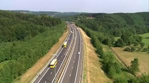 Бельгия – <b>Автомобильные</b> дороги. Платные тоннели. ПДД и ...