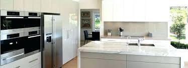 kitchen cabinets melbourne fl kitchen cabinets melbourne canaandogsinfo kitchen cabinets melbourne florida