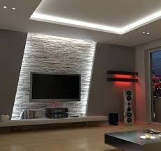 Lighting In Interior Design New Tremendous Indirect Lighting Ideas Whatever Your House Remains Our