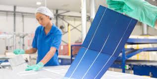 r x solar pv crimping tool mc4 high precision ratchet mechanism top germany tech 3 years warranty free shipping