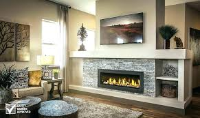 gas fireplace cleaning and fireplace 75 gas fireplace cleaning colorado springs