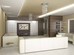 All Type of Interior Work