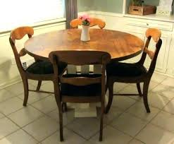iconic furniture cinnamon boat shape dining table chestnut 36 inch dining table with extension kitchenette