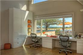 home office solutions. Captivating Home Office Solutions Stylish Ideas S