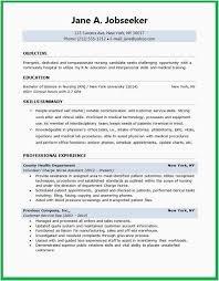 Recent Graduate Resume Template Amazing New Graduate Nursing Student Resume Template 48 Mhidglobalorg