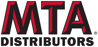 Mta is your local technology leader. Home Mta Distributors Llc