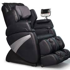 big and tall chairs. finally a massage chair for big \u0026 tall folks || and chairs l