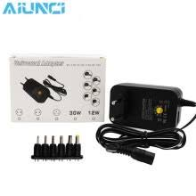 Discount <b>5v</b>-ac-adapter with Free Shipping – JOYBUY.COM