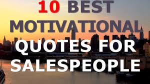 motivational quotes for speople 10 best motivational quotes for speople must watch you