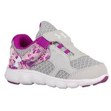 under armour engage toddler. kids\u0027 aluminum/strobe/white under armour thrill run performance running shoes engage toddler