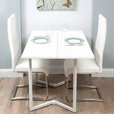 mesmerizing wall mounted kitchen table with 50 awesome folding wall table diy plans