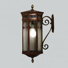 uttermost wall sconces medium size of uttermost pictures uttermost lighting chandeliers uttermost accessories uttermost wall art