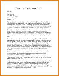 8 College Student Cover Letter Letter Adress