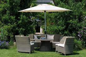 patio furniture with umbrella. Brilliant Patio Perfect Patio Furniture Umbrella With Endearing  Umbrellas Outdoor Intended With A