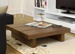top 42 prime 60 inch square coffee table large square coffee table with drawers dark wood