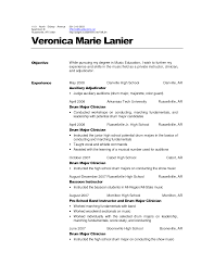 Best Resume Service Resume Templates