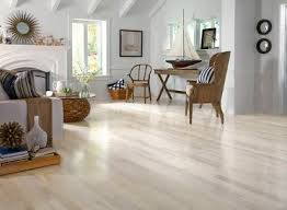 3 4 x 3 1 4 farmhouse white birch casa de colour by builder s pride lumber liquidators