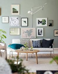 shocking best new house living room images on paint sage green feature wall living room