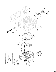 Ford F 150 Fuse Box Diagram
