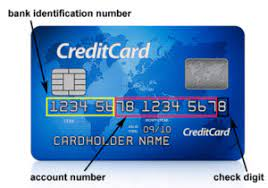 Maybe you would like to learn more about one of these? Free Credit Card Generator All Types Techwarior