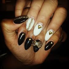 best nails near me yelp me and my best friend love sunset nails yelp