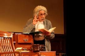 your weekend diary events to look out for in dubai emirates 24 7 celebrated actor naseeruddin shah will soon grace the uae theatres where he will essay the role of the famous scientist in the play einstein