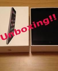 Apple iPad Air 2, 16 GB, Gold, (Certified Refurbished)