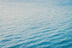 ocean water background. Ocean Water Background Free Photo N