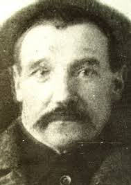 Wojciech Zyśk z domu Zyśk ur. 1.01.1880 zm. 16.01.1942 - fb2cc90c1f38939c5e7b1e6e1b87592a