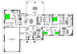 cky home granny flat design stroud homes building plans beauteous house with attached