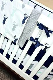 peaceful mint and gray nursery bedding a7795321 navy crib bedding sets navy mint and gray baby
