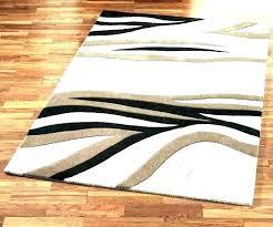 best area rug pad for tile floor pads vinyl floors carpet hardwood furniture amazing padding