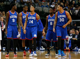word essay on responsibility of student usp nba philadelphia 76ers at dallas mavericks 68721688 jpg w 1000 h 740